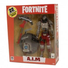 "Fortnite Figura 7""A.I.M"
