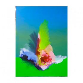 Obra de arte del artista - Bernado Neumann