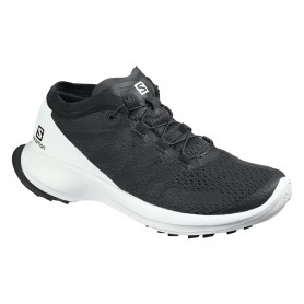 Zapatillas Salomon SENSE FLOW W