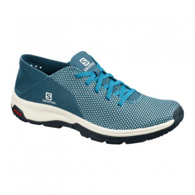 Zapatillas Salomon TECH LITE W