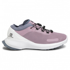 Zapatillas Salomon SENSE FEEL W
