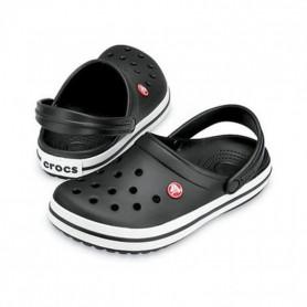 Crocs CROCBAND BLK