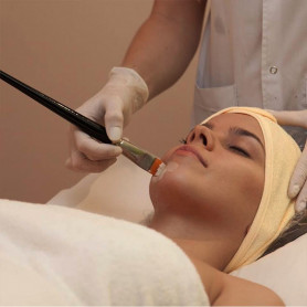 Voucher - Sesión de tratamiento facial - Celluz