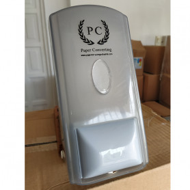 Dispenser de jabon liquido - PC Misiones