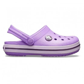 Crocs - Crocband Kids Lavander