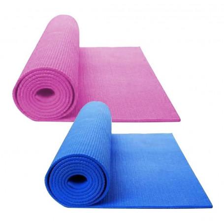Colchoneta Mat yoga