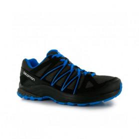 Zapatillas Salomon Xa Bondcliff Running Hiking - Hombre