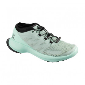 Zapatillas Salomon SENSE FLOW W1
