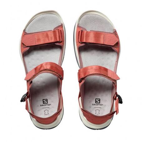 Salomon Tech Sandal Feel - Mujer