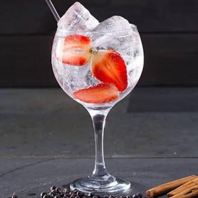 Copa para gin tonic Nadir