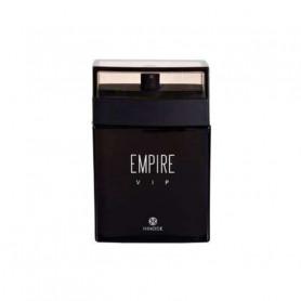 Perfume Empire Vip - Para Hombre