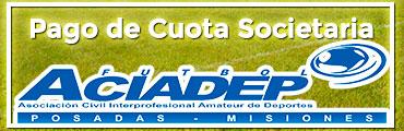 Banner-370x120-Aciadep.jpg