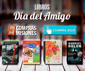 https://comprasmisiones.com/buscar?controller=search&s=dalib