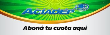 ACIADEp