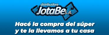 JB-370x120.jpg