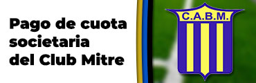 ClubMitre