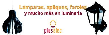 Pluselec-370x120.jpg