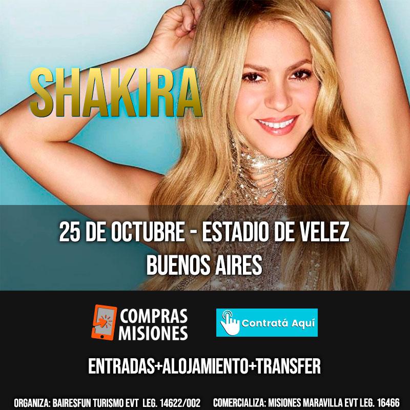 Shakira-800x800-Instagram.jpg