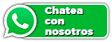 Turismo-Chat-150x50.png