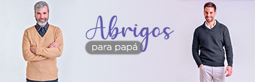 Padre-370x120-6.jpg