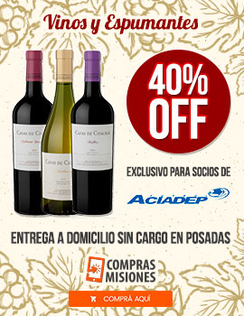Aciadep-270x350-Vinos-Espumantes.jpg