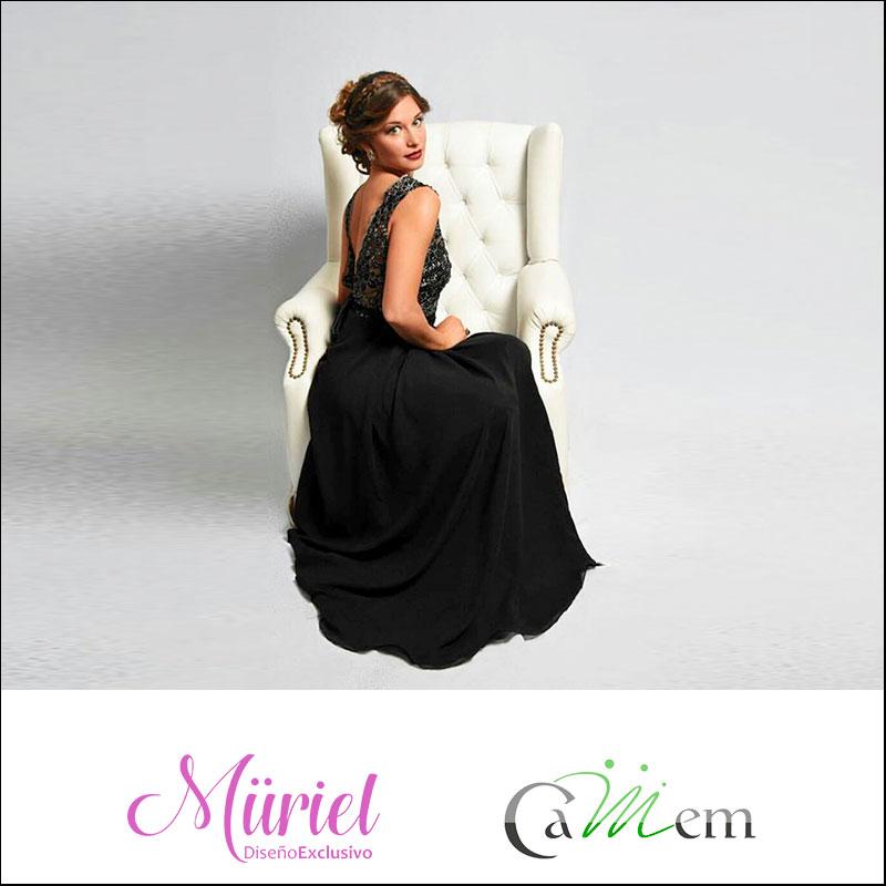 Camem-800x800-Muriel.jpg