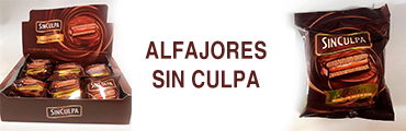 alfajores-sin-culpa 370x120.jpg