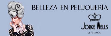 Banner-Home-370x120-Pereyra.jpg
