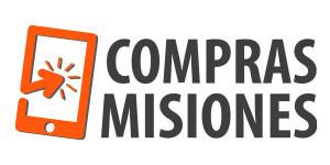 Compras Misiones