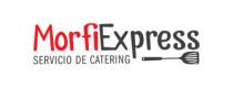Morfiexpress