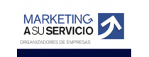 Marketing A Su Servicio