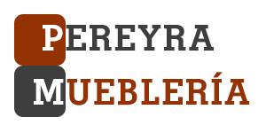 Pereyra Mueblería