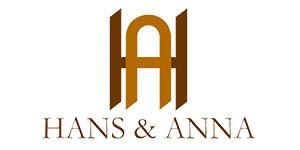 Hans & Anna