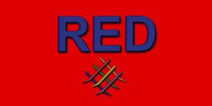 Librerías Red