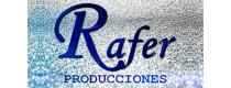 Rafer Producciones