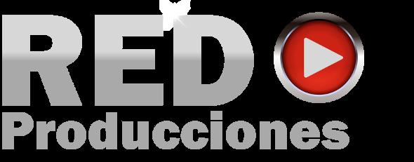 Red Producciones