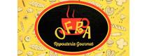 Ofra Repostería Gourmet