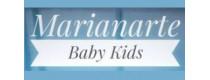 Marianarte Baby Kids