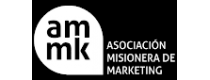 Asociación Misionera de Marketing