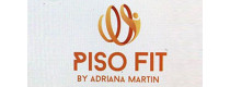 Piso Fit By Adriana Martin