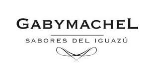 GabyMachel