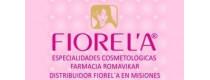 Farmacia Romavikar Centro