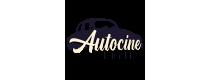 Autocine Movil