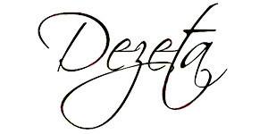 Dezeta