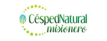 Césped Natural Misionero