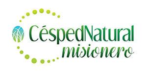Césped Natural Misionero