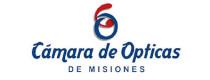 Cámara de Ópticas de Misiones