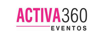 Activa 360 Eventos