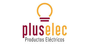 PlusElec