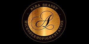 Alba Brandt